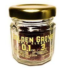 3 Grams Golden Groves Saffron