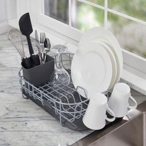 Kitchenaid Sinkware Products