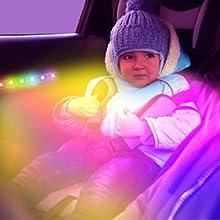 car interior led lights