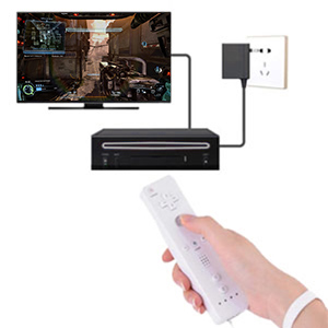 wii controller 2 pack