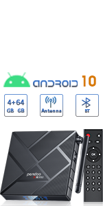 android tv box tv box android box 2021 tv box 4k
