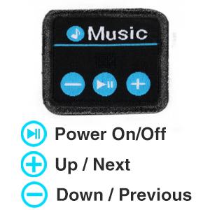 Latest Bluetooth 5.0
