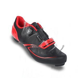 men peloton shoes