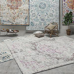 Area rug warehouse