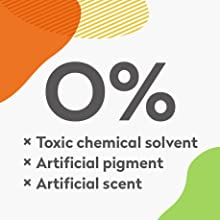 natural orange oil natural ingredients