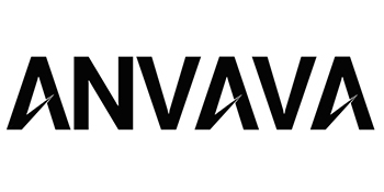 ANVAVA Airtight Food Storage Container - S10