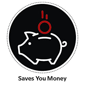 Saves You Money