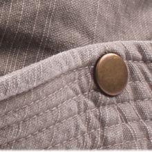 cooper button