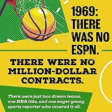 NBA sixties