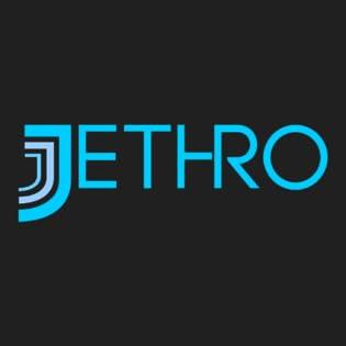 Jethro Phones