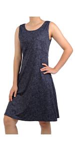 Women plus size dresses