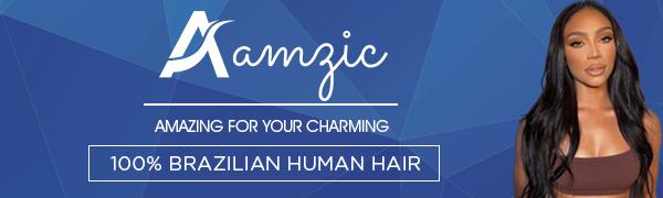 Amazing For Your Charming