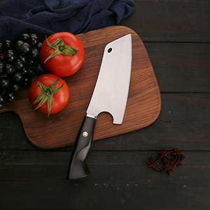 nakiri knife cleaver knife asian knife vegetable knife