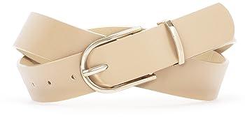 women belt