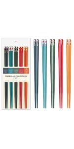 Fiberglass Chopsticks