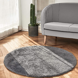 area rug for bedroom