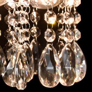 chandeliers ceiling light