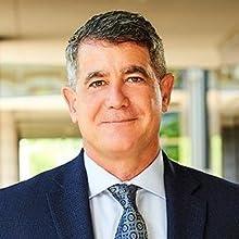 Michael J. Murray