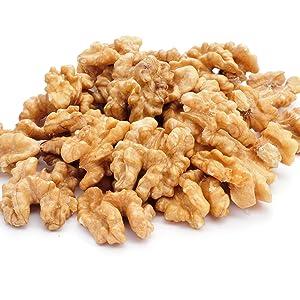 Walnuts for squirrels, birds, deer, chipmunks, wildlife