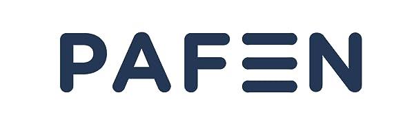 pafen logo banner