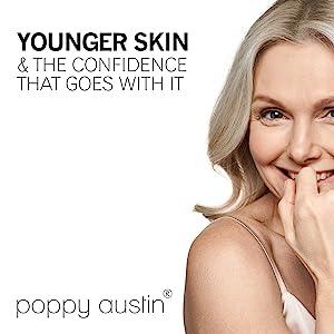 retinol cream for face acne eye night hand body moisturizer organic best vegan cruelty free natural