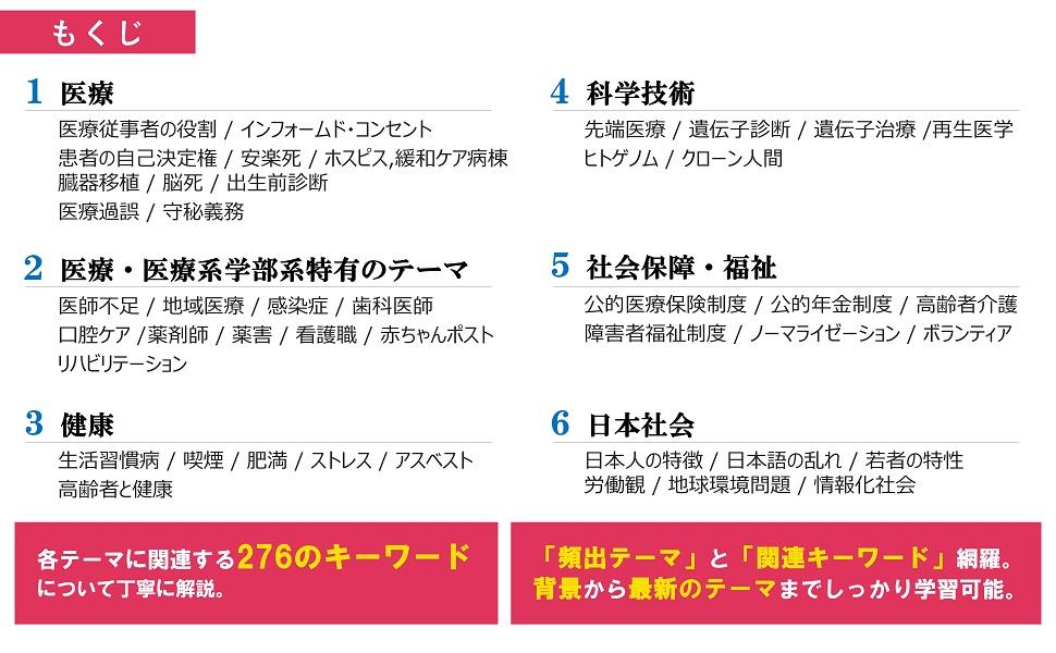 二段目_商品紹介