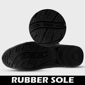 Summer Sandals For Men