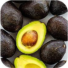 avocado in bom keeo lip mask