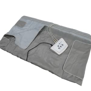Gizmo Supply Co Sauna blanket