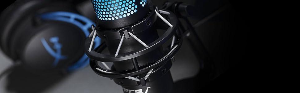 hx-keyfeatures-audio-mic-quadcast-2-lg