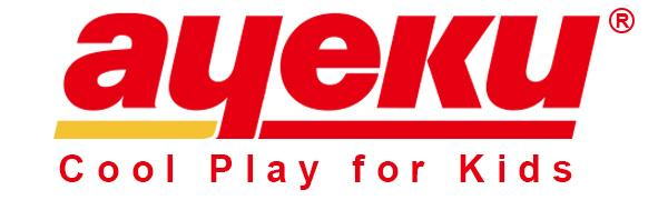 AyeKu Kids