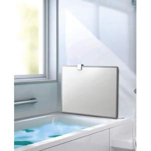 風呂ふた 収納 便利 かさばらない