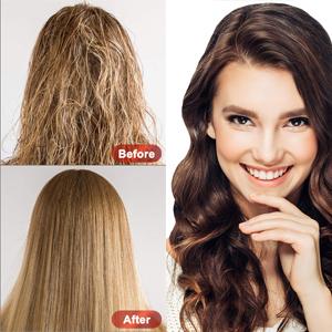 hair steamer-2