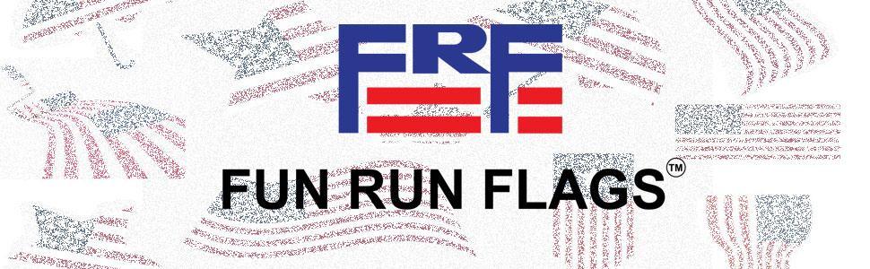 FRF flag