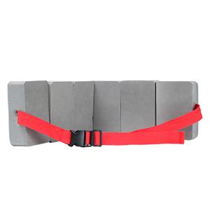 Aquatic Swim Belts