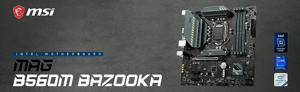 MAG-B560M-BAZOOKA_A+_Banner