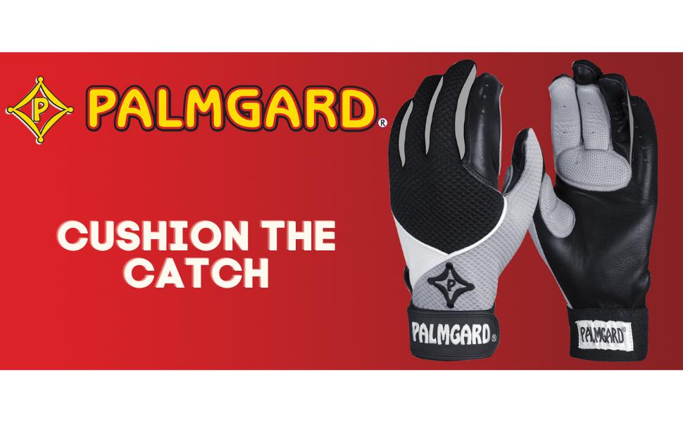 Palmgard protective inner glove xtra