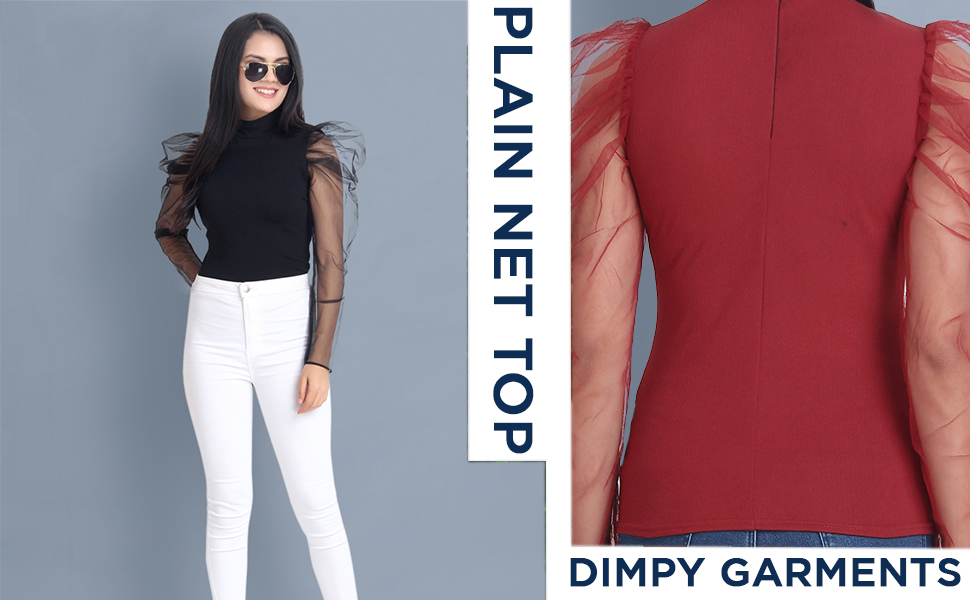 Enewcleus SPN-SSIWcotton short tops for women dimpy garments for women peach tops f  tops for women