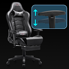 vedio gaming chair