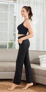 womenamp;amp;#39;s dress pants at home