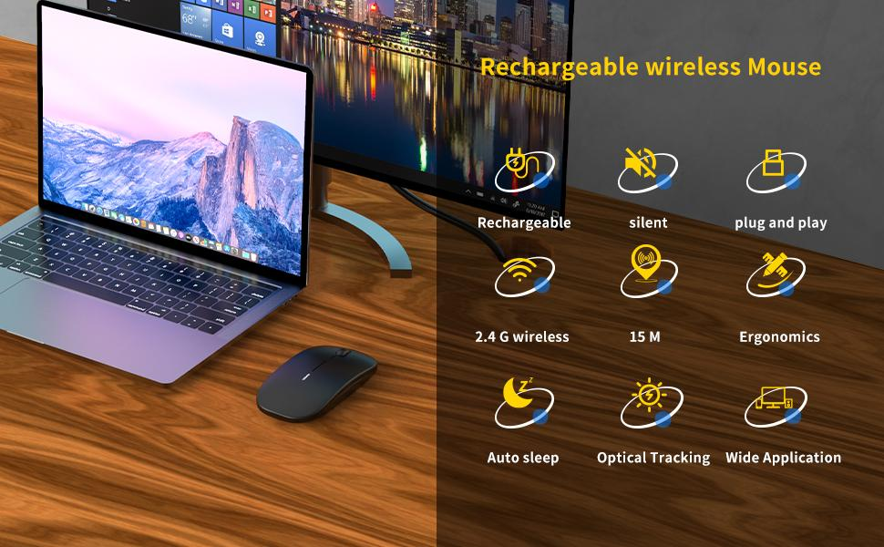 mouse mice wireless mouse gaming mouse mouse for laptop computer mouse pc gaming mice wired mouse