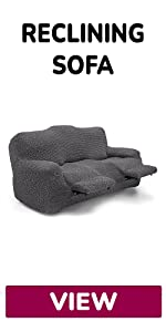 knitted fabric dog pets kids cat basic strapless strech furniture forros para couch reclin luxury