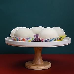 cupcake liner