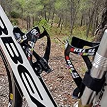 RXL SL water bottle cage