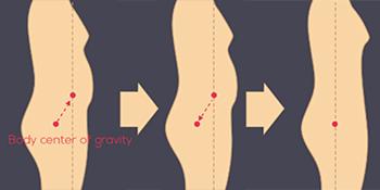 waist-trainer-for-women-03