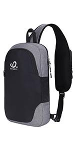 Waterfly Casual Sling Bag