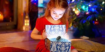kidsO2ring-the best gift for children