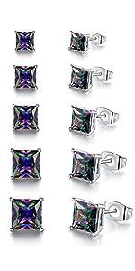 earring for men