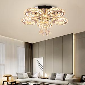 living room light fixtures ceiling