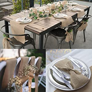 Sophisticated Table